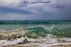 Emotional Wave Art (Yarin Asanth) Tags: minimalism seascape spain lowpov breeze weather storm waves calaratjada mallorca sea yarinasanth gerdkozikphotography gerdkozik gerdkozikfotografie yarinasanthphotography gerdmichaelkozik