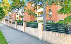 21/19-27 Eastbourne Rd, Homebush West NSW