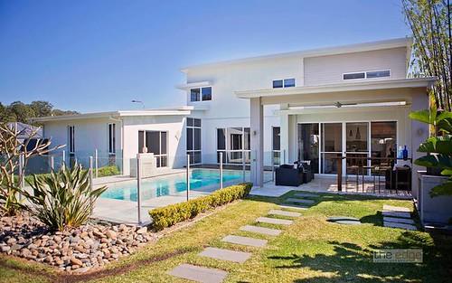 32 Tidal Cr, Moonee Beach NSW 2450