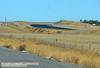 092613-003 (leafworks) Tags: roadtrips greatpacificnorthwestmove travels california i5 interstate5 modesto aquaduct californiaaquaduct columbia sc usa