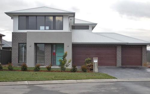 Lot 1005 Catherine Park Drive, Oran Park NSW