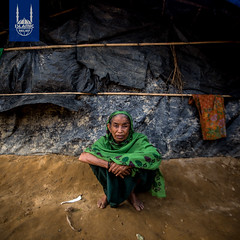 MyanmarRefugee_007.jpg