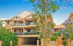 74-78 Newman Street, Merrylands NSW