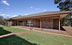 50 McMahons Road, North Nowra NSW