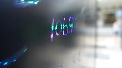 DSC03684 (seannyK) Tags: moca 光合作用 當代美術館