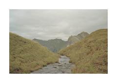 (Dennis Schnieber) Tags: 35mm kleinbild analog film allgäu bayern alpen