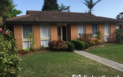 11 Mark Court, Hampton Park VIC