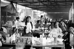 Vietnam_20151228_20160110_084 (Georg Dombrowski) Tags: bw blackandwhite hagiang northvietnam swsw schwarzweiss streetphotograhy life