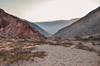 13.2 Salta Road Trip-16