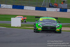 GT1A0879 (WWW.RACEPHOTOGRAPHY.NET) Tags: 88 adamchristodoulou britishgtchampionship canon canoneos5dmarkiii derby doningtonpark gt3 greatbritain mercedesamg richardneary teamabbawithrollcentreracing