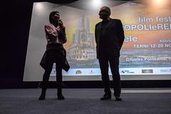 Arnaldo Casali e Nav Ghotra (11)