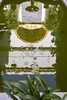 20171007 Museo de Bellas artes Sevilla_616 (bym.imagenycomunicacion) Tags: wax sevilla reflexes museo bellas artes tiles architecture typical spanish seville