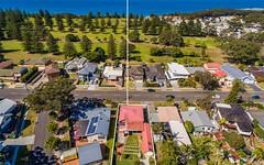 101 Grandview Street, Shelly Beach NSW