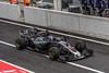 Haas, Suzuka-Japan (KF-GR) Tags: fx fullframe nikon d750 tamron70200 tamron70200mmf28vcg2 nikond750 tamron formula1 suzuka japan 2017 f1 grandprix racing race cars