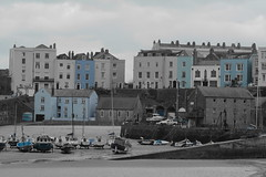 Photo of Shades of Tenby