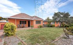 209 Johnston Road, Bass Hill NSW