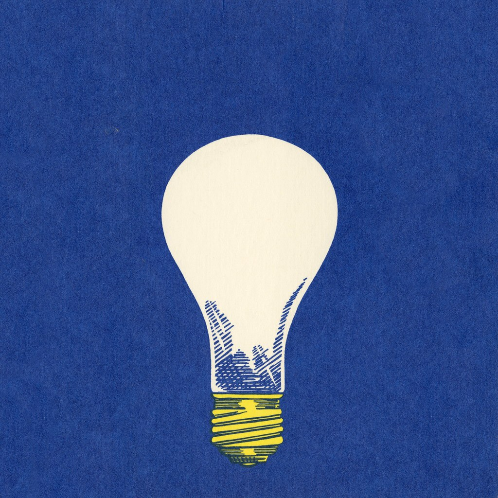 The Worlds Most Recently Posted Photos Of Idea And Lightbulb Incandescent Light Bulb Diagram Group Picture Image By Tag Turn Off Grooveisintheart Tags Popart Electricco Electriccompany