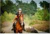 Review Sony A9-foto-21 (nandOOnline) Tags: a9 autofocus cameraland eureko ilce9 mirrorless nederheide nicol paard paarden paardrijden review sony stippelberg