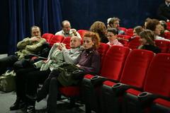 Film Festival Popoli e Religioni 2007 (239)