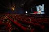 2S3A7679 (TEDxADMU_) Tags: franz gaw photography tedxadmu tedxadmuviewpoints tedx