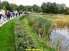 """2017-10-11          Amersfoortse-            Natuurtocht            25 km   (20) • <a style=""""font-size:0.8em;"""" href=""""http://www.flickr.com/photos/118469228@N03/36930735004/"""" target=""""_blank"""">View on Flickr</a>"""