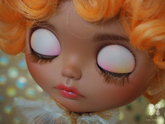 My Custom Commissions : Blythe