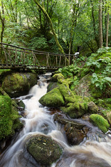 A wet day in Wales (simon2072) Tags: landscape wales aberystwyth