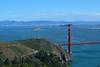 20150222 Angel Caido in SF021 (spydertoo) Tags: angelcaido goldengatebridge ocean landscapes sanfrancisco