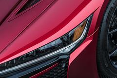 Acura NSX (Dennis Schrader Photography) Tags: california dennisschraderphotography nsx d500 50mm14nikon lagunaseca acura 2016 nikon mazdaraceway monterey unitedstates us