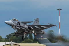 DSC_5280.jpg (gardhaha) Tags: jas39cgripen czechairforce 2017 saab riat raffairford 9244 211thtacticalsquadron royalinternationalairtattoo