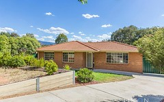 20 Tregellas Crescent, Banks ACT
