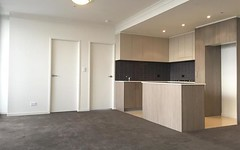 1708/420 Macquarie St, Liverpool NSW