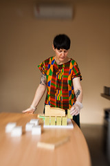 IMG_0101 (gleicebueno) Tags: savon sabonsabon sabon sabão artesanal feitoamão handmade natural manual redemanual mercadomanual cosmetologia cosmetic maker