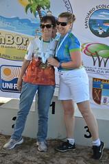 2017 - CamBOr - Sprint e Pre-O -  Premiação