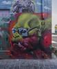 Steve Cross Windsor 2017-10-15 (5D_32A3784) (ajhaysom) Tags: stevecross aerosolalley artistslane windsor melbourne australia streetart graffiti canoneos5dmkiii canon1635l