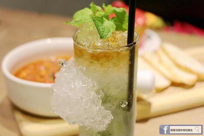 熊武吉餐酒食堂102