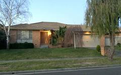 28 Kendall Drive, Narre Warren VIC