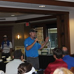 """Des Moines Golf Outing 2017<a href=""""http://farm5.static.flickr.com/4464/37090752103_5aa6210297_o.jpg"""" title=""""High res"""">∝</a>"""