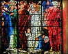 St Philips Cathedral Birmingham (Mike Peckett Images) Tags: burnejones stainedglass stphilipscathedralbirmingham churches church cathedral mikepeckett mikepeckettimages preraphaelites victorian