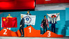 WSC2017_cc_BB-2149 (WorldSkills) Tags: abudhabi worldskills wsc wsc2017 closingceremony automobiletechnology competitor skill33 malaysia japan china chinesetaipei yuyashimohara muhammadasyraffyusni minhengchen wenhaoyang