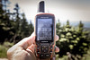 Final destination on East Tiger Mountain (johnwporter) Tags: hiking scramble climbing cascades mountains stateforest issaquahalps tigermountain 徒步 爬行 攀登 喀斯喀特山脈 山 州立森林 伊薩闊阿爾卑斯 虎山