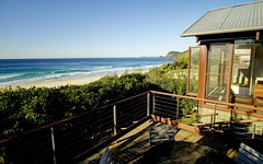 Address available on request, Blueys Beach NSW