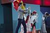WSC2017 CLOSING SPP9 9700 (WorldSkills) Tags: abudhabi closingceremony wsc wsc2017 worldskills china informationnetworkcabling skill02 korea japan singapore competitor kaihaoandrewtan yoshiakishimizu jaeyoungbaek jiaweiliang