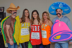 20171021 Halloween Party134.jpg (CY0ung11) Tags: halloween costumes annandale sportsmedicine virginia party