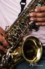 ©Klose2u Photography Music (Klose2u Photography) Tags: dogwood2017 dogwood2017week42 music saxophone orchestrapit gypsy farmersalleytheatre