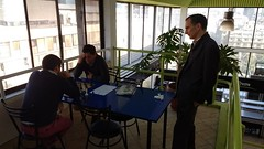 IMG_20171018_174514499 (municipalesdesantiago) Tags: ajedrez dia funcionario municipal santiago 2017 municipales municipaldesantiago