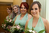 Bridesmaids (Zul Bhatia1) Tags: 2017 july lltnp scotland uk altskeithhouse copyrightzulbhatia hollyoliver lochard wedding unitedkingdom bridesmaids