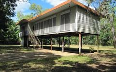 16 Kirra Crescent, Batchelor NT