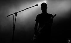 TOOT (_Pek_) Tags: silhouette villaada livemusicphotography liveconcert tootband