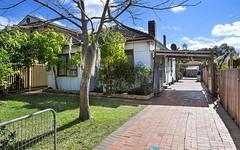 41 Victoria Street, Lidcombe NSW